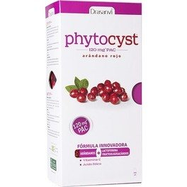 Drasanvi Phytocyst 250 ml