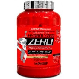 Beverly Nutrition Hydrolyzed Zero Professional 2 Kg.