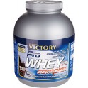 Cad.31/12/16 Victory Pro Whey Complex 2 kg