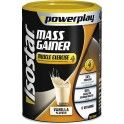 Isostar Mass Gainer 950 gr