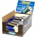 Vitargo Performance Bar 25 barritas x 65 gr
