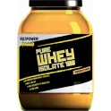 Multipower Pro Pure Whey Isolate 100 908 gr