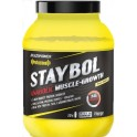 Multipower Pro Staybol 2.25 kg