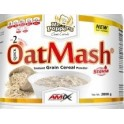 REGALO- Amix OatMash - Harina de Avena Mr Poppers 50 gr