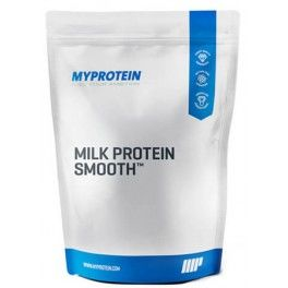 MyProtein Milk Protein Smooth 1 Kg
