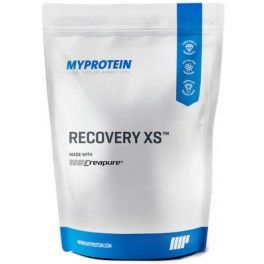 MyProtein Recovery XS 1.8 Kg