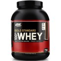 Cad.31/01/17 Optimum Nutrition 100% Whey Gold Standard 5 Lbs (2,27 Kg)
