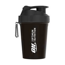 Optimum Nutrition Mini Shaker 600 ml