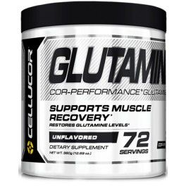 Cellucor Glutamina 360 gr