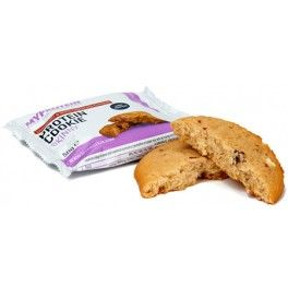 MyProtein Skinny Cookie 1 galleta x 50 gr