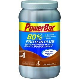 PowerBar Protein Plus 80 700 gr