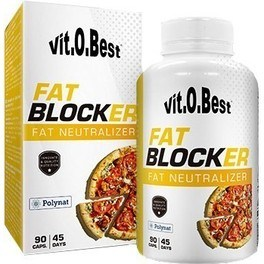 VitOBest Fat Blocker 90 caps