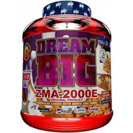 Big Dream Big 1 Kg