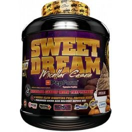 BIG Sweet Dream Caseina Micelar 1 Kg
