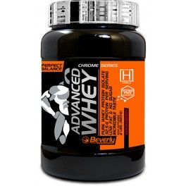Beverly Nutrition Advanced Whey 920 gr