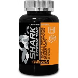 Beverly Nutrition Shark Extreme Tank 80 caps