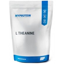 MyProtein L - Theanine 100 gr
