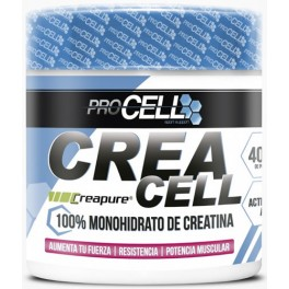 ProCell CreaCell 400 gr