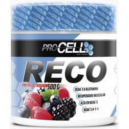 ProCell RECO 500 gr