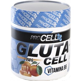 ProCell GlutaCell 350 gr