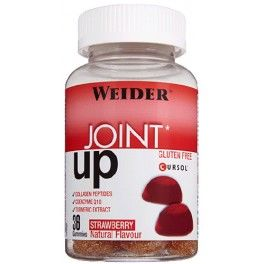 Weider Joint Up 36 Gominolas