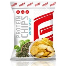 GOT7 High Protein Chips 24 bolsas x 23 g