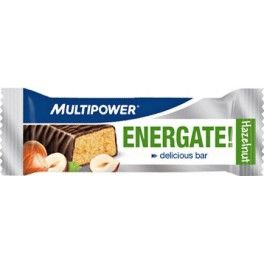 Multipower Energate 1 barrita x 35 gr
