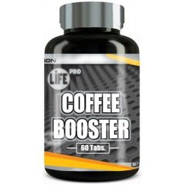Life Pro Coffee Booster 60 tabs
