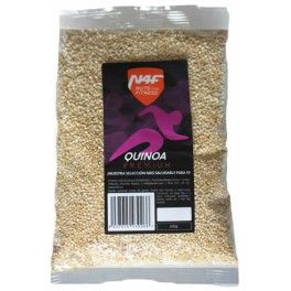 Nuts For Fitness Quinoa Premium 400 gr