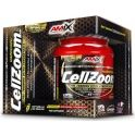 Amix CellZoom 315 gr