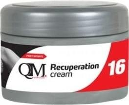 Crema Recuperadora QM Recuperation Cream 200ml