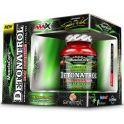 Amix MuscleCore Detonatrol Fat Burner 90 caps