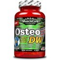 Amix MuscleCore Osteo DW 90 tabs