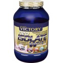 Cad.30/07/18 Victory Neo Isolate Whey 100 CFM 900 gr