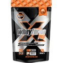 Cad-30/06/17 Gold Nutrition Whey Extreme Force Pro 1 kg