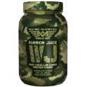 Cad.30/01/19 Scitec Muscle Army Warrior Juice 900 gr