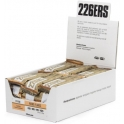 226ERS Barrita EVO Bar - Potato Flakes 24 barritas x 60 gr