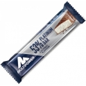 Multipower 53% Platinum Bar 24 barritas x 50 gr
