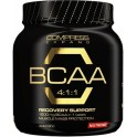 Cad.01/06/17 Nutrend Compress BCAA 4:1:1 300 tabs