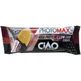 CiaoCarb ProtoMax Galletas Proteicas 1 galleta x 35 gr