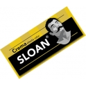 REGALO- Sloan Crema Efecto Calor 4 ml