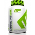 MusclePharm Carnitina Core 60 caps