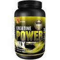 Cad-30/06/17 Gold Nutrition Creatina Power Mix 1 kg
