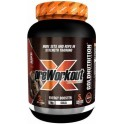 Cad-30/06/17 Gold Nutrition Pre-Workout Extreme Force 1 kg