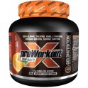 Cad-31/05/17 Gold Nutrition Pre-Workout Low Carb Extreme Force 300 gr