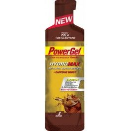 PowerBar Power Gel Hydro 1 gel x 70 ml