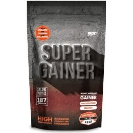 Best Protein Super Gainer 2,5 kg
