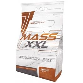 Trec Nutrition Mass XXL 1000 gr