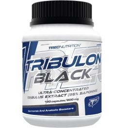 Trec Nutrition Tribulon Black 120 caps