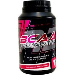 Trec Nutrition BCAA High Speed 900 gr